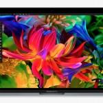 2018年はRetina搭載13インチMacBookが2つ存在?異なるディスプレイ技術採用