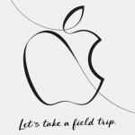Appleの2018年3月イベントで発表されたもの一覧