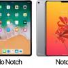 顔認証搭載の新型iPad、6月WWDCで発表か⁉︎ベゼルはどうなる?