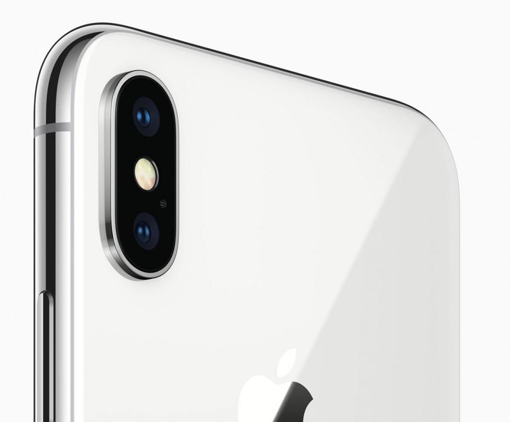 iPhone X-23