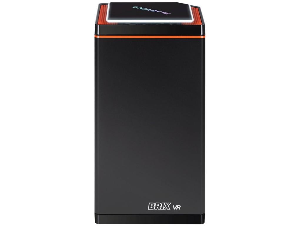 GB-BNi7HG6-1060-1