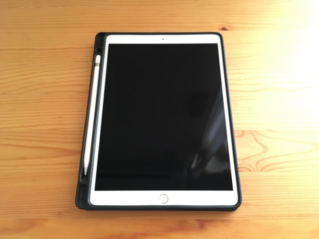 iPad 10.5 Review-31
