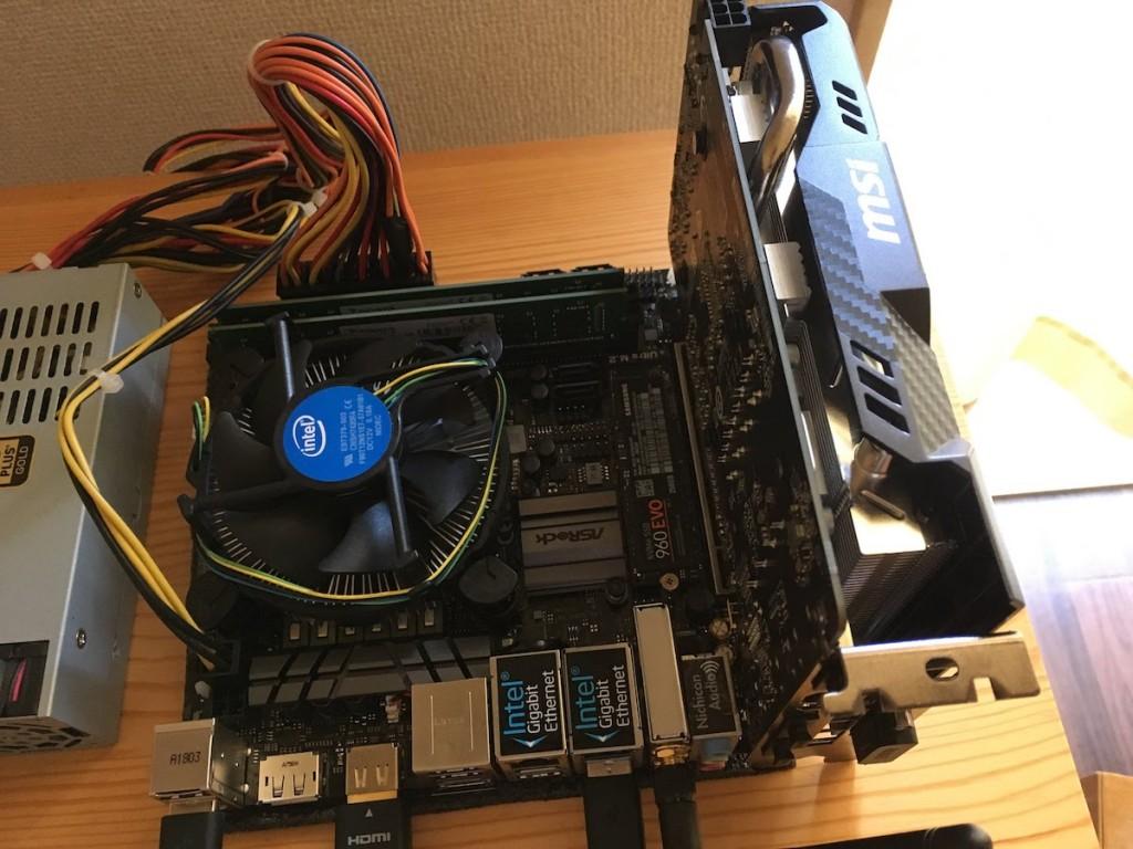 zisaku VR PC-3-8