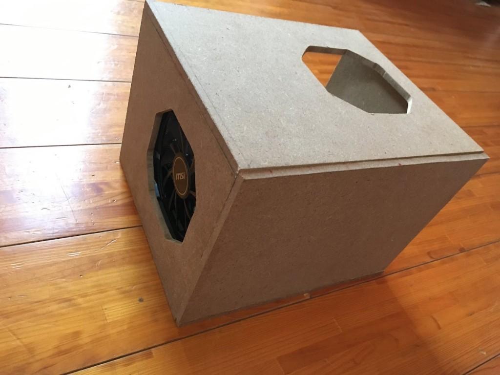 zisaku VR PC-4-14