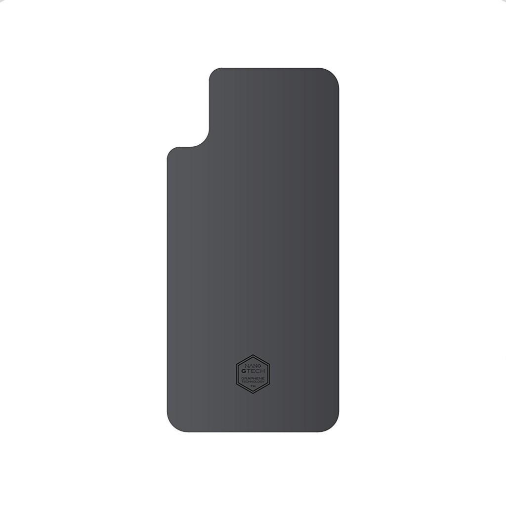 Nano Sticker-2