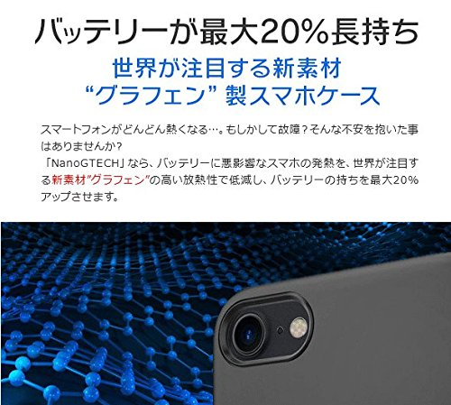 Nano Sticker-4