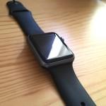 Apple Watchを「買う価値」って何?初代を2年半使ってきたユーザーが正直思うこと