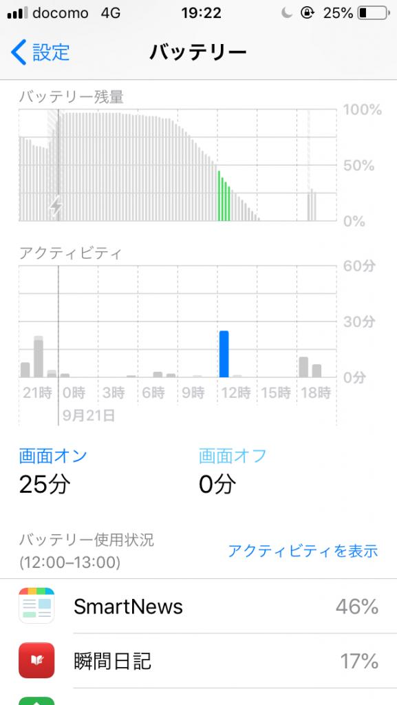 iOS 12 battery-11