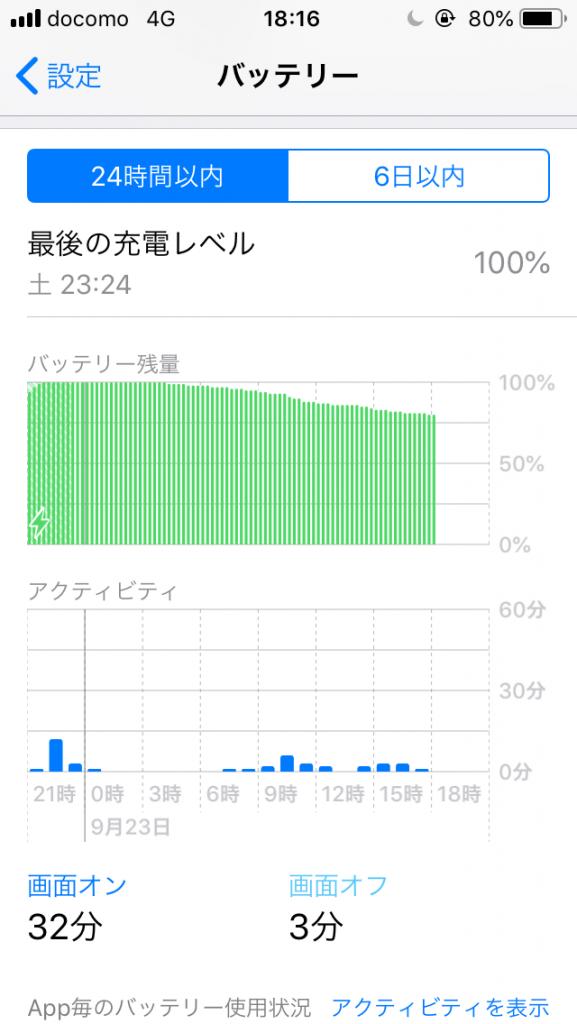 iOS 12 battery-19