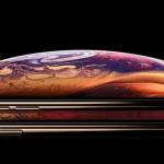 iPhone XS/XR購入前に知っておきたいiPhone X購入者の教訓