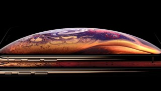 iPhone XS/XR購入前に知っておきたいiPhone X購入者の教訓