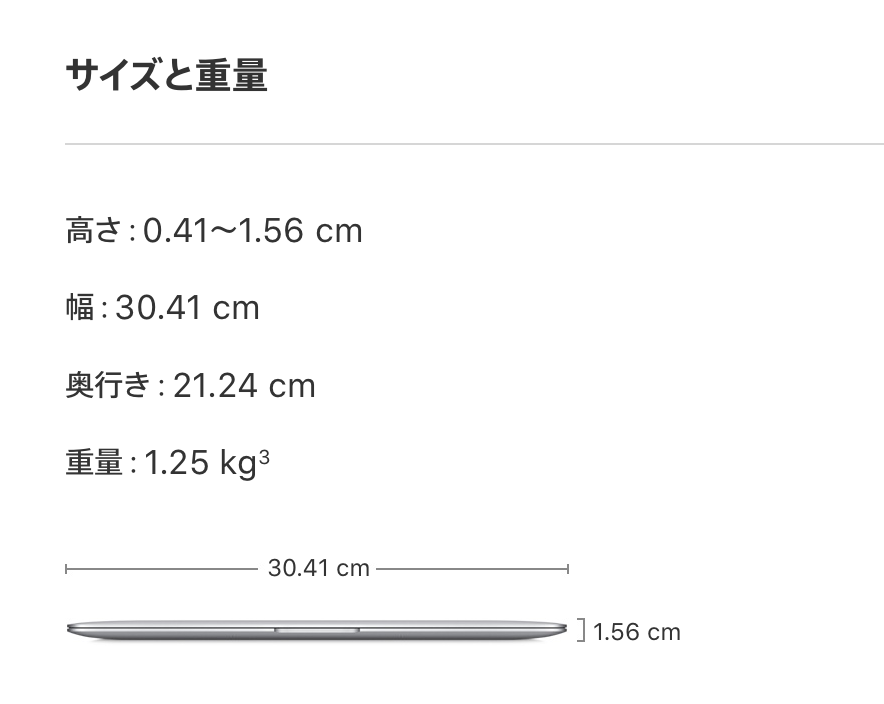 MacBook Air 2018-5