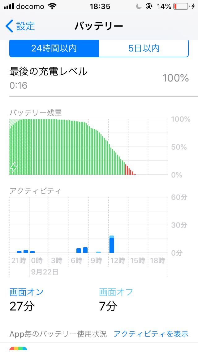 iOS 12 battery-17