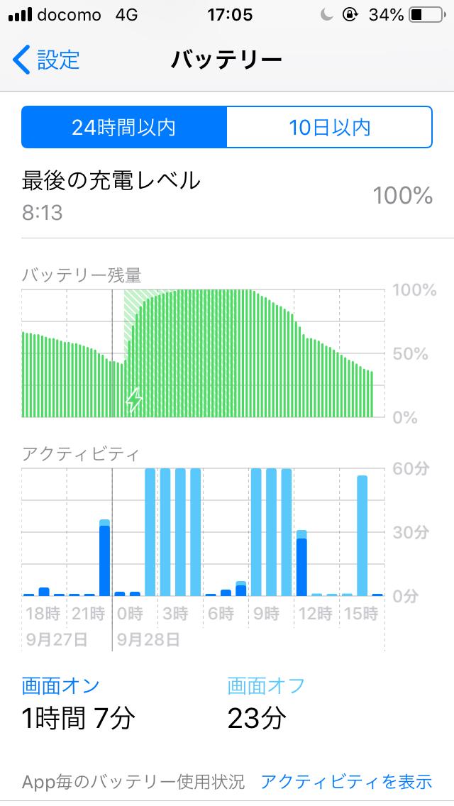 iOS 12 battery-20
