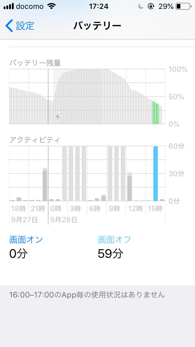 iOS 12 battery-21