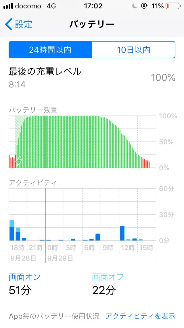 iOS 12 battery-22