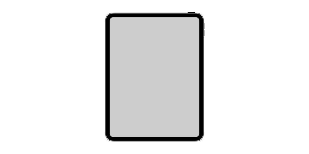 iPad Pro 2018 Leak-2