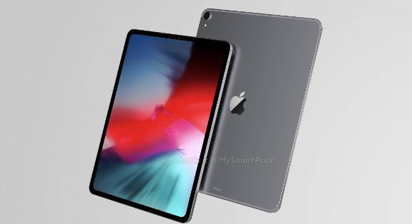 iPad Pro 2018 concept-6