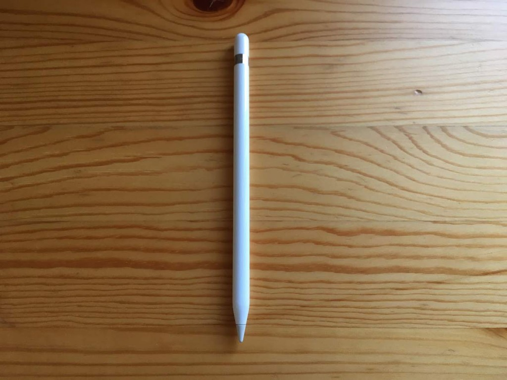 Apple Pencil review-20