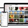最近のAppleは迷走気味?2018年のiPhone、iPad、Mac製品ラインナップを整理してみた