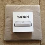 MacBookユーザーで新型Mac miniを買おうとしている人へ、Mac miniを買って3ヶ月で売った自分が伝えたいこと