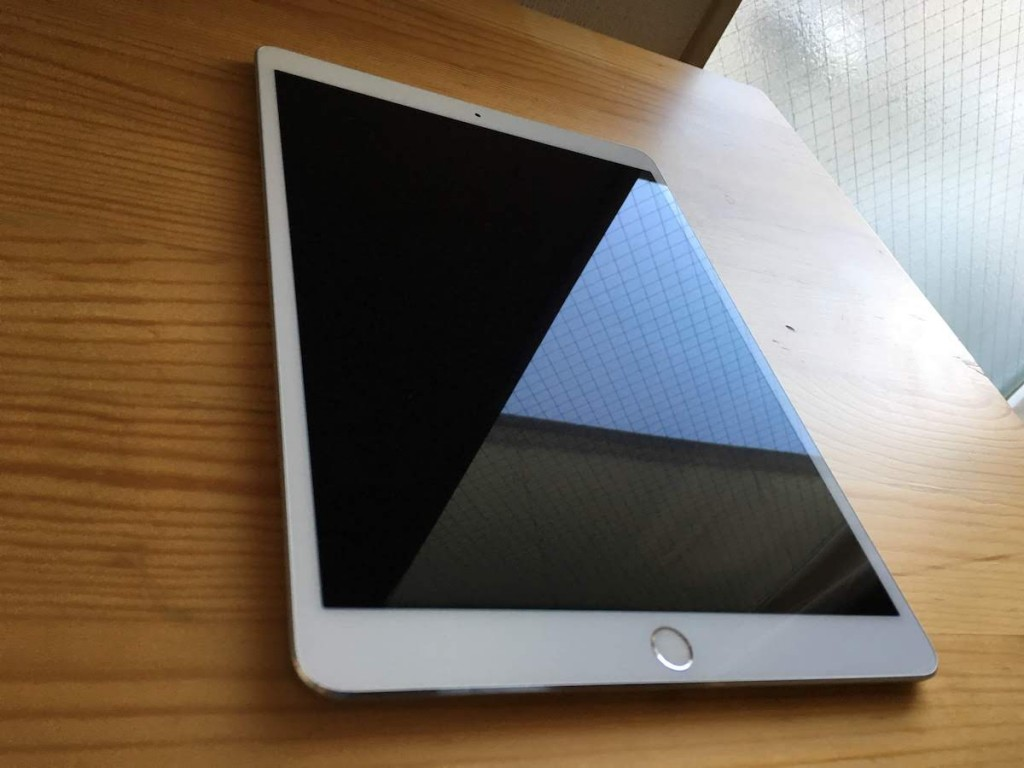 iPad 10.5 Review-41