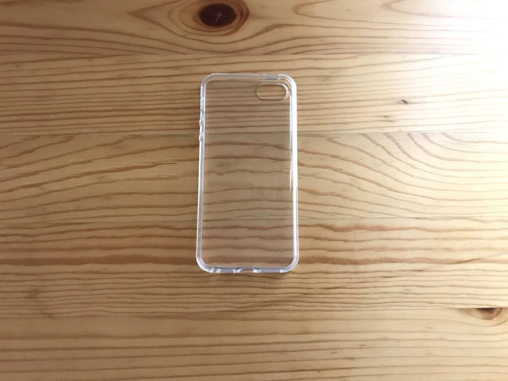 iPhone SE case-22