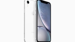 iPhone XRが2万5千円に値下げされても買おうと思わない理由