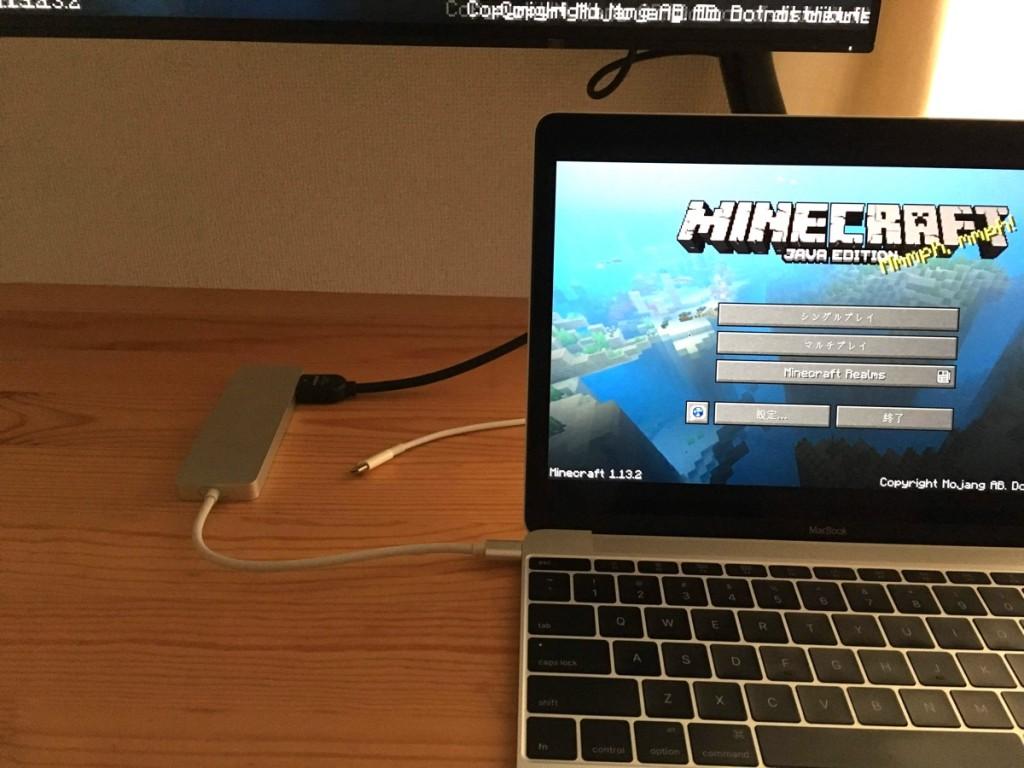 Anker USB-C hub-21