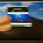 AnkerのUSB-Cハブで画面出力したら映像が乱れて全く使い物にならなくなった件