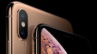 今年のiPhoneは買うべきでない理由
