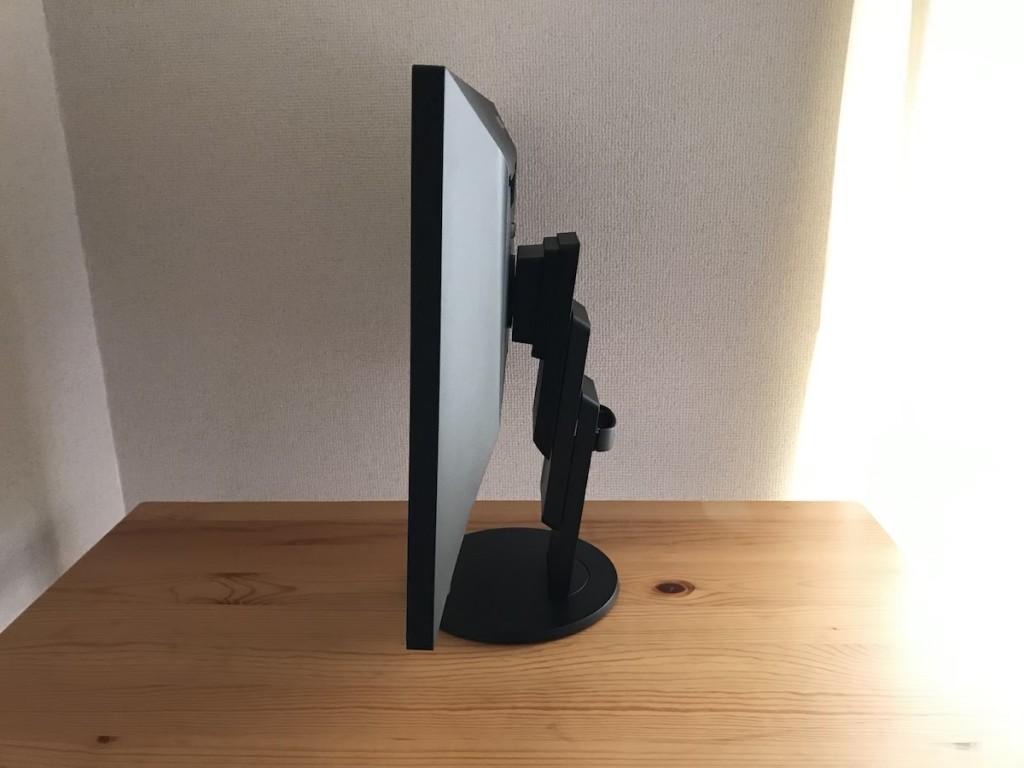 EV2451 Review-2