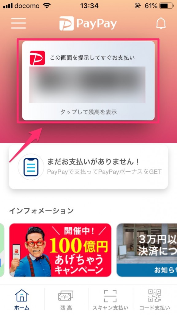 PayPay-7