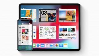 iPad Proを持っていると大画面のiPhoneを買う価値をほとんど感じない