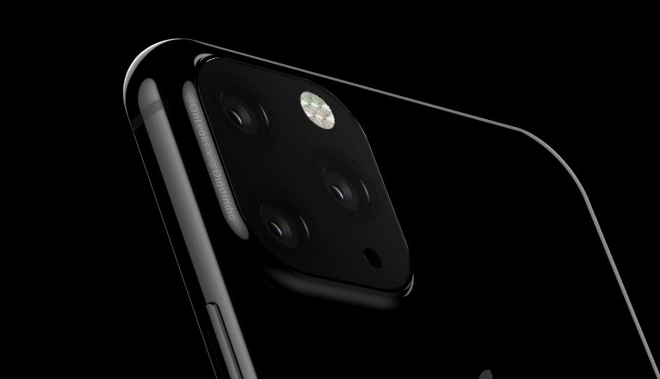 iPhone 2019 Concept-1