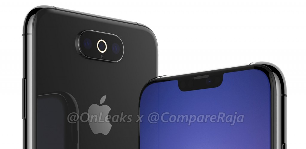 iPhone 2019 Concept-4