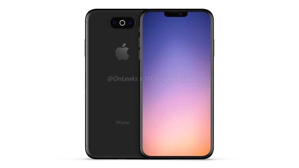 iPhone 2019 Concept-5