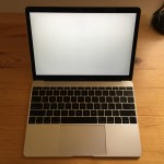 ディスプレイが壊れたMacBookからバックアップを取ることに成功した話