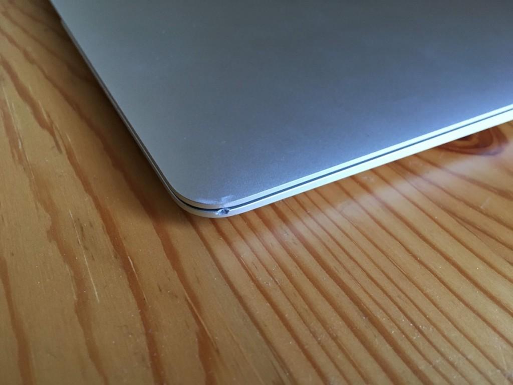 MacBook 2016 noise-5