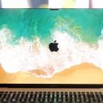 新情報:今年はすりガラス製iPhone、新デザインMacBook Pro 16インチ、10.2インチ新型iPad、Apple純正6Kモニタなど登場か