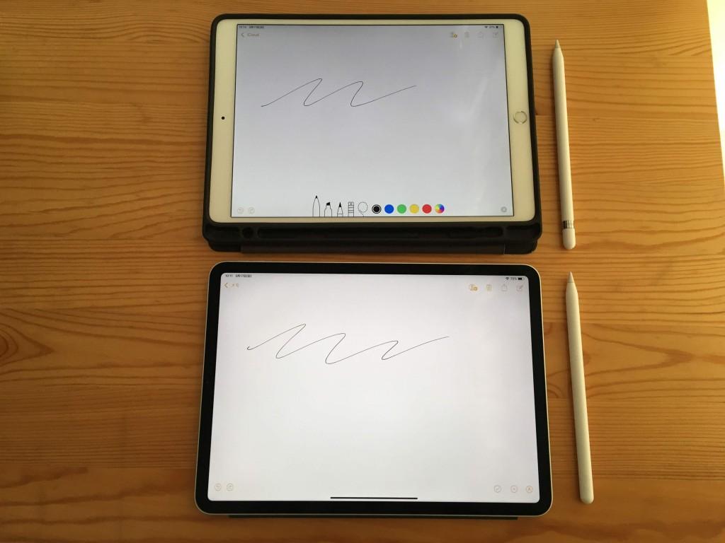 Apple Pencil 2 review-6
