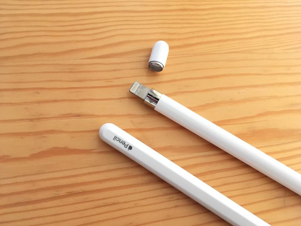 Apple Pencil 2 review-11