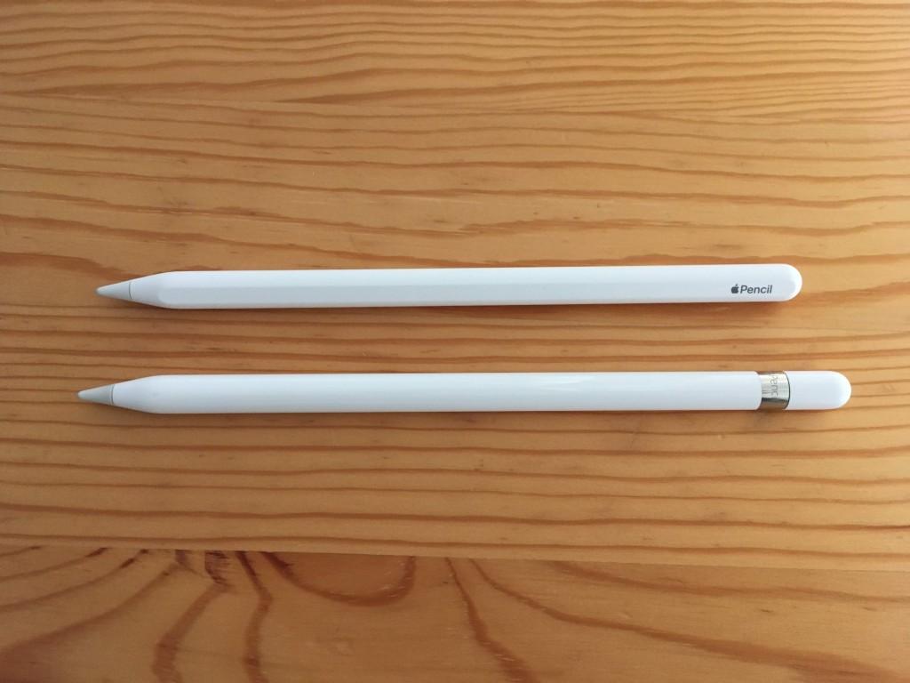 Apple Pencil 2 review-12