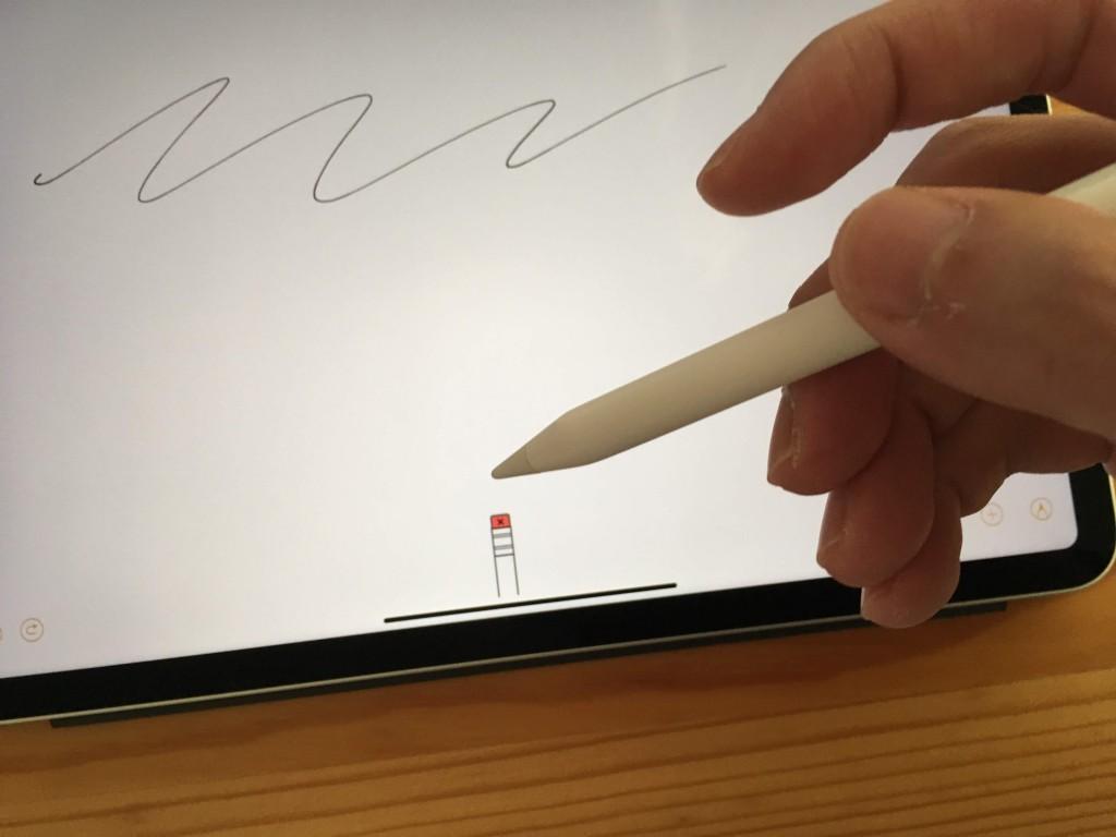 Apple Pencil 2 review-9