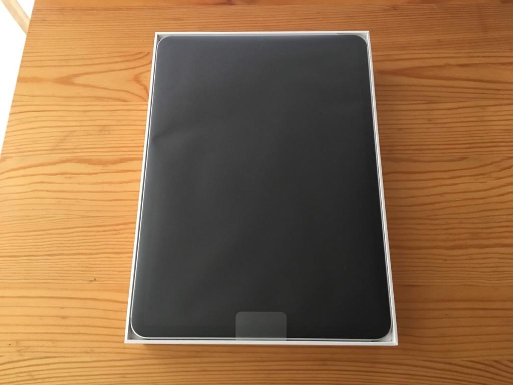 iPad Pro 11 2018 review-5