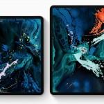 iPadはmini派だった自分が11インチiPad Proを愛用するようになったワケ