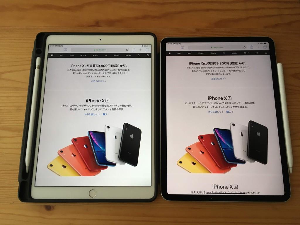 iPad Pro 10.5 11 size-4