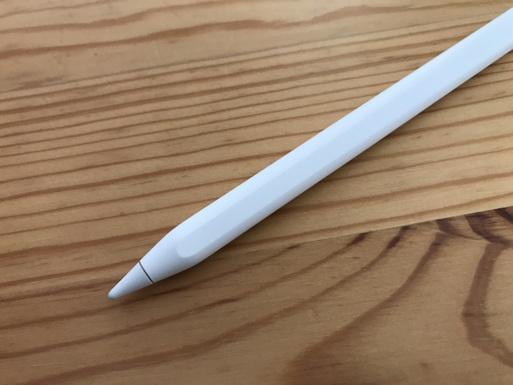 Apple Pencil 2 review-2