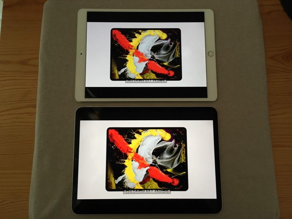 iPad Pro 10.5 11 size-5