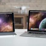 次期macOS 10.15ではLuna/Duet DisplayいらずでiPadサブディスプレイ化に対応か